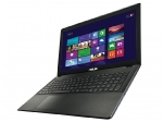 Bazar - ASUS X551MA-SX040H/15.6 HD/Intel Celeron N2815 1.86GHz/2GB/500GB/Intel HD Graphics/DVD/BT/Win8/Černý (X551MA-SX040H.bazar)