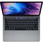 Apple MacBook Pro Retina Touch Bar 13 CZ Space Grey / Core i5-8259U 2.3GHz / 8GB / 256GB SSD / Intel Iris 655 / MacOS (MR9Q2CZ/A)