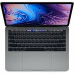 Apple MacBook Pro Retina Touch Bar 13 Space Grey 2018 / Core i5 2.3GHz / 16GB / 512GB SSD / Intel Iris 655 / MacOS (Z0V80008Q)