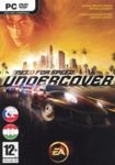 Need for Speed Undercover (PC) (5030935076127)