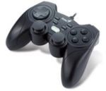 Genius gamepad Grandias 12, PC, USB