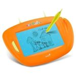 Genius Kids Designer Tablet (31100016101)