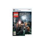 PC Lego Harry Potter Years 5-7 / Dětská / Angličtina / od 7 let / Hra pro počítač (8595071031487)