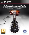 Rocksmith hra + kabel (PS3)