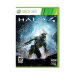 Microsoft® Halo 4 / Akční / Angličtina / od 16 let / Hra pro Xbox 360 (HND-00060)