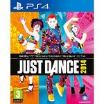 PS4 Just Dance 2014 / CZ distribuce / Taneční / Angličtina / od 3 let / Pro Playstation 4 (USP40360)