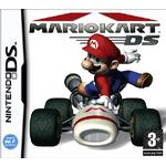 NDS Mario Kart DS / Závodní / Angličtina / od 3 let / Hra pro Nintendo DS (NIDS435)