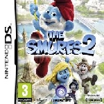 NDS The Smurfs 2 / Dětská / Angličtina / od 3 let / Hra pro Nintendo DS (NIDS6550)