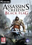 PC Assassin's Creed IV The Black Flag (8595172604399)