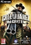 PC EXCLUSIVE Call of Juarez 3: The Cartel (8595172604283)