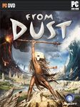 PC From Dust (8595172603699)