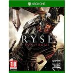 XONE Ryse Game of the year edition / Akční / Angličtina / od 18 let / Hra pro Xbox One (5F2-00021)