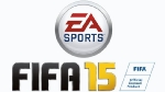 PC FIFA 15 DLC 40 balíčků pro režim FIFA Ultimate Team / 40 FIFA Ultimate Team Gold Pack / do 26.9.2015 (PC.DLC.FIFA15-2)