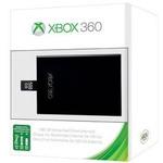 X360 Hard Drive Media 500 GB / Xbox 360 (MSXP260)