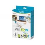 Nintendo Wii U Wii Fit U + Fitmeter / příslušenství pro Nintendo Wii U (NIUP203)