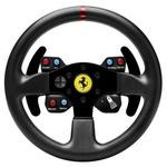 Thrustmaster Volant Ferrari 458 Challenge / určený pouze pro použití s T300/T500/TX série (4060047)
