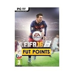 PC FIFA 16 FUT POINTS (EAPC01794)