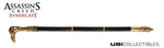 Assassin's Creed Syndicate: Cane Sword