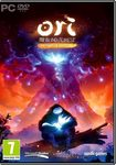 XONE Ori and the Blind Forest:Definitive Edt / Elektronická licence / Adventura / Angl. / od 7let / Hra pro Xbox One (G7Q-00022)