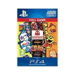 PS4 Arcade Game Series 3-in-1 Pack / Elektronická licence / Akční / Angličtina / od 3 let / Hra na Playstation 4 (SCEE-XX-S0024835)