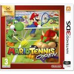 3DS Mario Tennis Open Select / Sportovní / Angličtina / od 3 let / Hra pro Nintendo 3DS (NI3S4610)