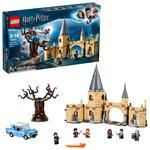 LEGO Harry Potter Bradavická vrba mlátička / 753 kostek / 8-14 let (75953)