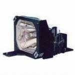 Epson lampa ELPLP30 pro EMP-61/EMP-81/821 (V13H010L30)