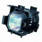 Lampa ELPLP31 pro EMP-830/EMP-835 (V13H010L31)