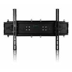 4World Držák pro LCD 37 - 63 sklopný - otočný max. 50 kg (09940)