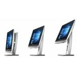 HP ProOne 400 G2 AIO Height Adjustable Stand / výškově nastavitelný stojánek (T0E53AA)