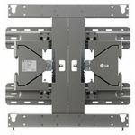 LG LSW440 Držák na TV pro modely 2014-15 o úhlopříčkách 42 až 65 (LSW440)