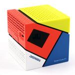 DOOGEE Smart Cube P1 / Q-C / 1GB RAM / 8GB / 70lm / 800:1 / repro / Android 4.4 (DG-P1)