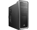 PC Mironet Home 4200W Silver / Ivy / Intel Core i5-3330 3,2GHz / 8GB / 1TB / DVD-RW / NV GTX650 1GB / W7HP 64bit