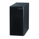 PC Mironet Home 4101 / Intel Core i5-3330 3,2GHz / 16GB / 2TB / DVD-RW / NV GT640 2GB / bez OS