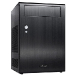 PC Mironet Office 2009L / Intel Pentium G2020 2.9GHz / 4GB / 500GB / DVD-RW / Intel HD / Linux Ubuntu