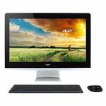 Acer Aspire Z3-710 / 23.8FHD / Intel Pentium G3260T 2.9GHz / 4GB / 1TB / Intel HD / DVDRW / WiFi / Win10 (DQ.B05EC.004)