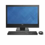 DELL OptiPlex 24 7000 AIO / 23.8FHD / i7-6700 3.4GHz / 8GB / 1TB / Win 7 Pro + Win 10 Pro / vPro / 3YNBD (7440-8368)