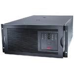 APC Smart-UPS 5000VA 230V Rackmount/Tower,5U (SUA5000RMI5U)