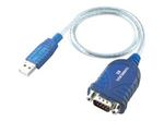 i-tec USB to serial adapter RS232 (Win 7 kompat.) (USBSEAD)