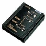 ATEN VGA splitter / VS-132 / 2-portový (1 PC - 2 monitory) / 350MHz (VS-132)