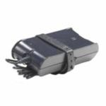 DELL AC adapter černý 90W / Latitude Exxx (450-11859)