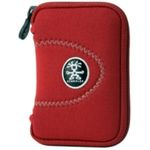 Crumpler The P.P.70 - Red - pouzdro