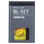 Baterie Nokia BL-5CT Li-Ion, 1050 mAh (02705N3)