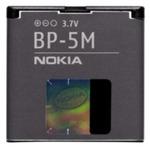 Baterie Nokia BP-5M Li-Pol, 900 mAh (0276525)