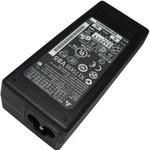 ASUS AC adapter 65W + bez síťové šňůry / výprodej (77011021)