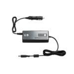 HP 90W Smart AC/Auto/Air Combo Adapter (AJ652AA#ABB)