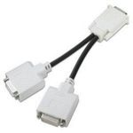 HP DMS-59 to Dual DVI Cable Kit (DL139A)