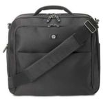"HP Professional Series Carrying Case / bra�na pro notebooky 15,6"" / �ern�"