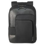 "HP Professional Series Backpack / batoh pro notebooky 15,6"" / �ern�"
