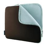 Belkin Ochraný obal / lehké ochranné pouzdro pro notebook 15,6 / hnědá - modrá (F8N160eaRL)